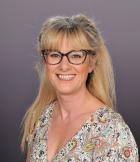 Mrs Heseltine - School Administrator