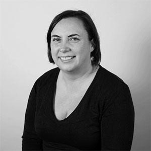 Miss Hayman - Higher Level Teaching Assistant