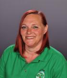 Mrs Bradford - Lullaby Lane Manager