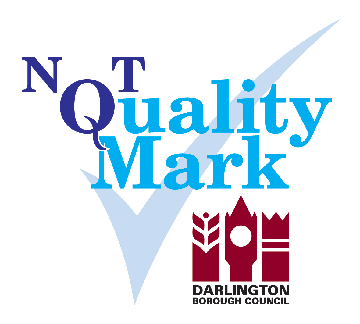 NQT Induction Quality Mark