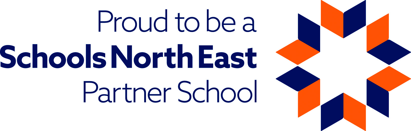 Schools North East Partner school