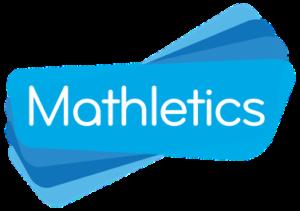 https://login.mathletics.com/