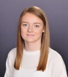 Miss Browning - Apprentice Teaching Assistant