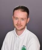 Mr Norgrove - Apprentice Teaching Assistant
