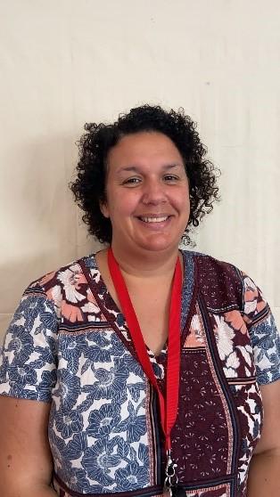 Mrs Jaitay - Strive Lead Teacher